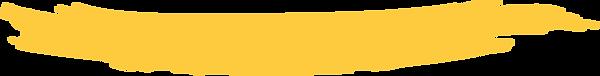 Web insert brush 5 Yellow.png
