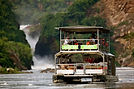 CruiseUganda.jpg