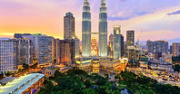 what to see in malaysia