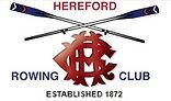 Hereford logo.jpg
