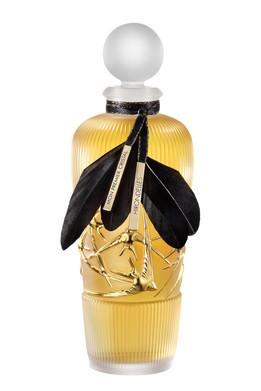 Plumavera pour Lalique