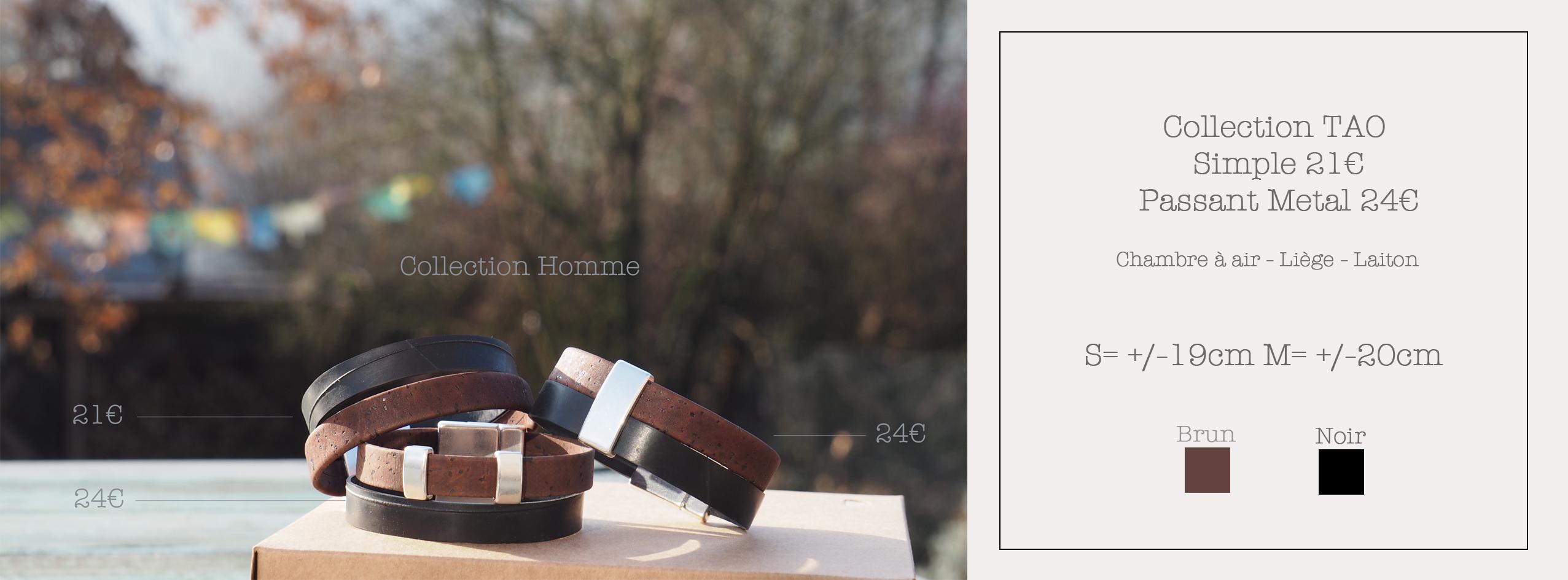 Bracelet_TAO_