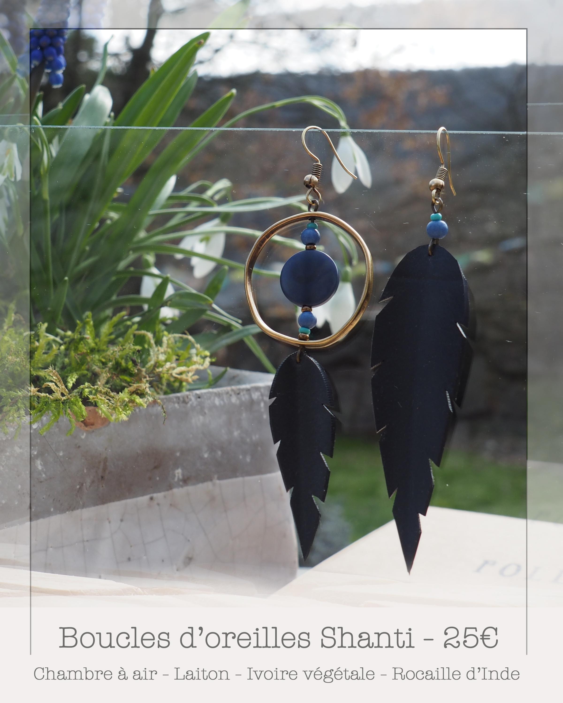 shanti bleu_turquoise