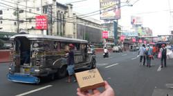 Dé-boussolée-Manila-Philippines