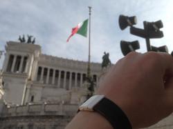 Patriote - Italie