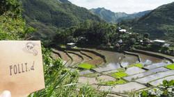 Serenité-Batad-Philippines
