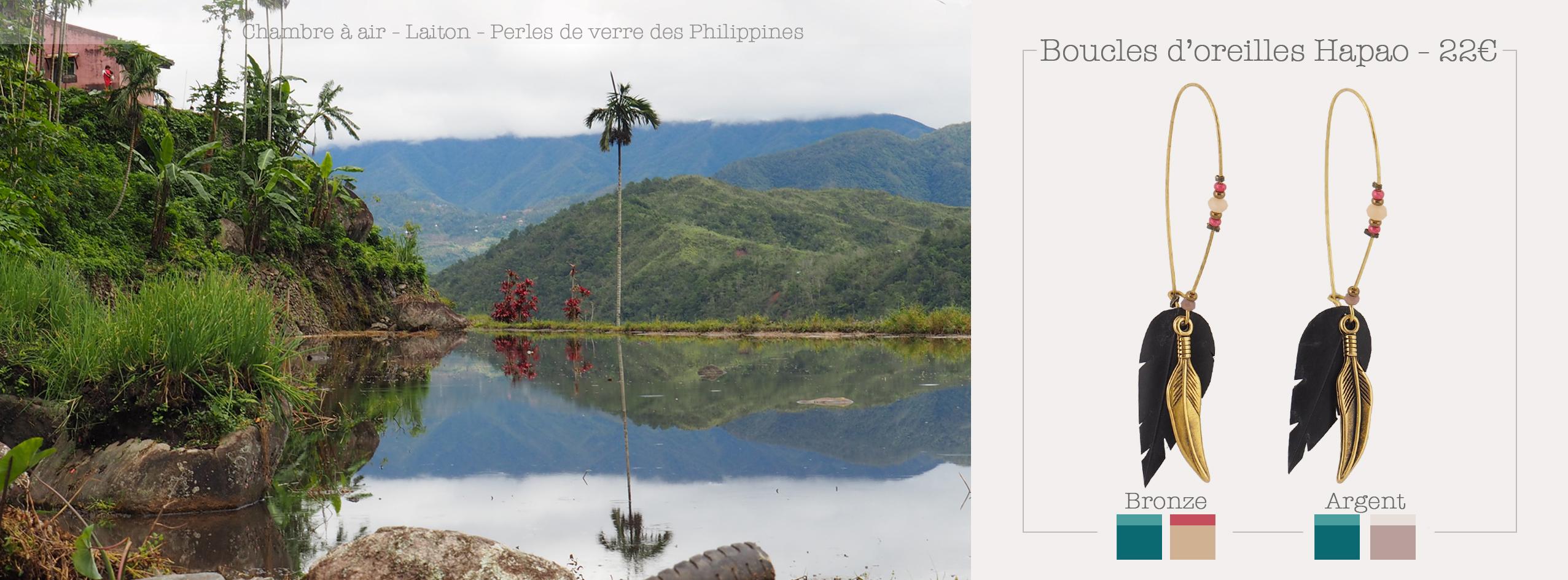 BO Hapao bronze_corail