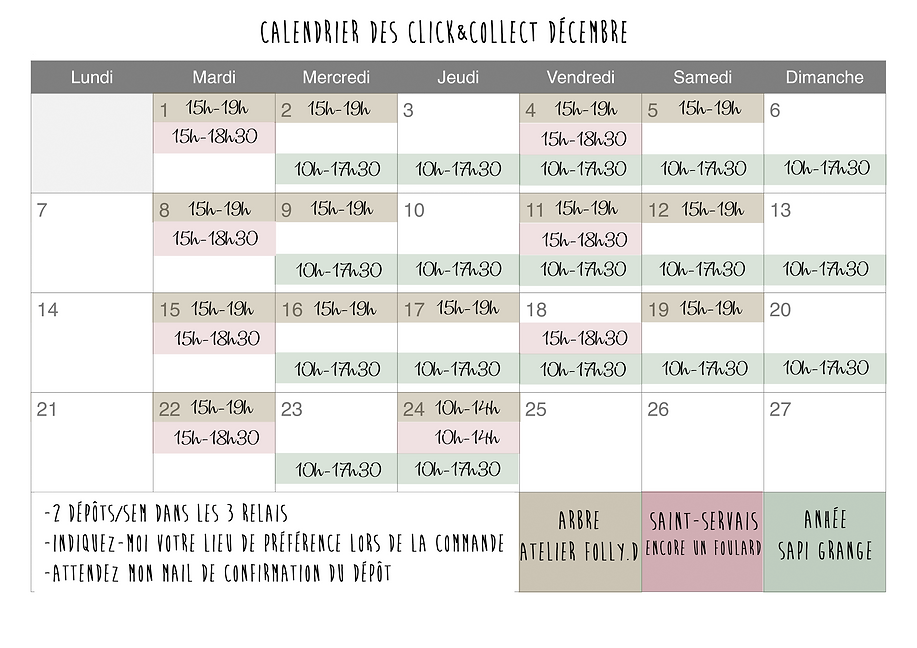 calendrier collect copie.png