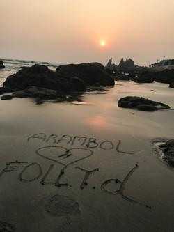 Arambol_Inde