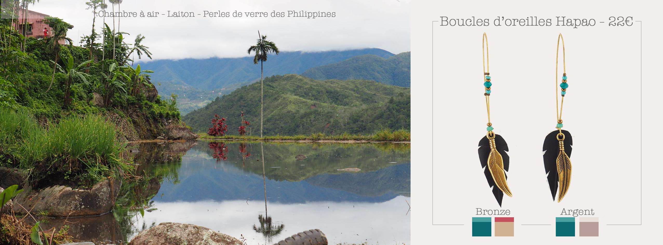 BO Hapao bronze_emeraude