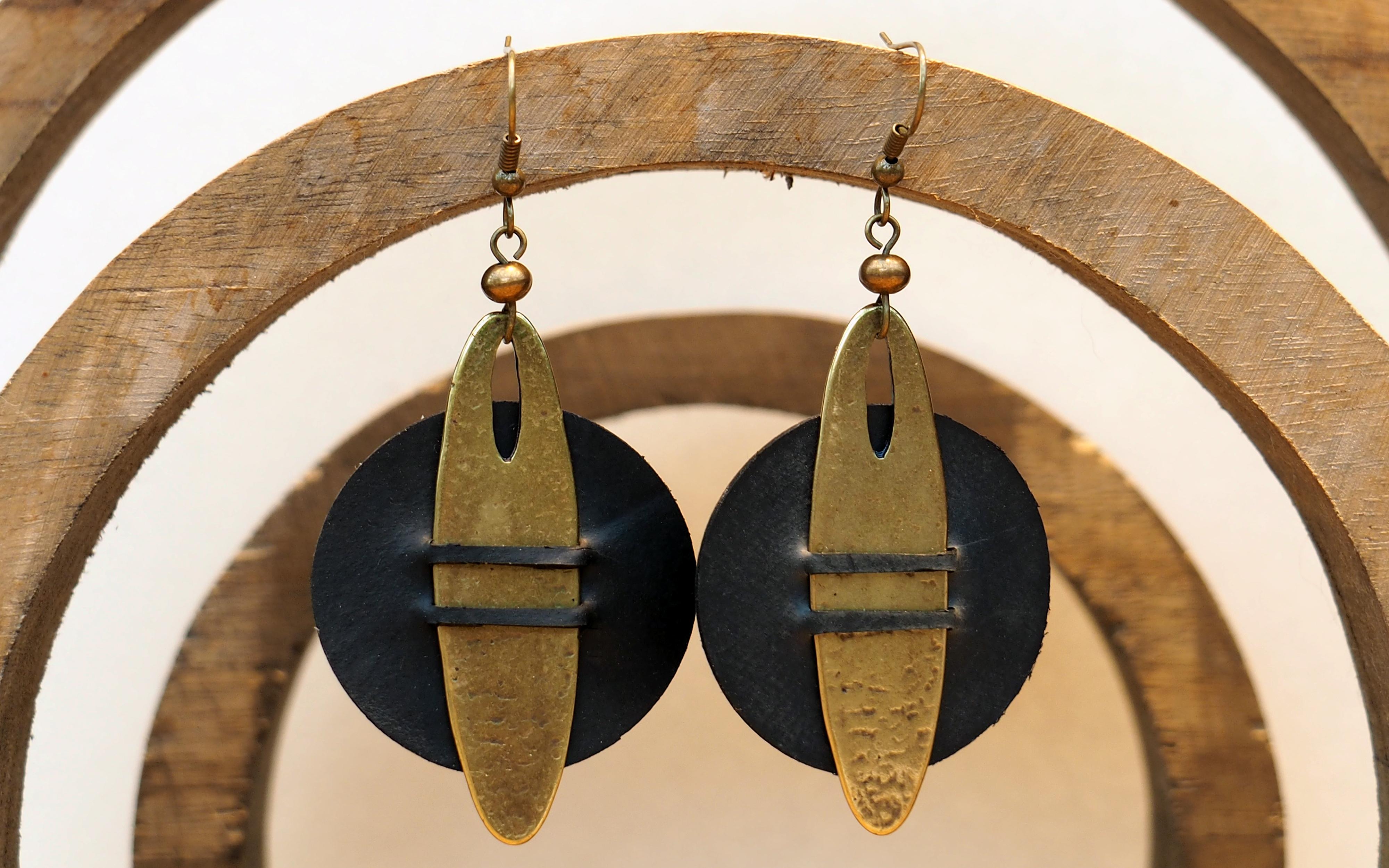 jaisalmer bronze