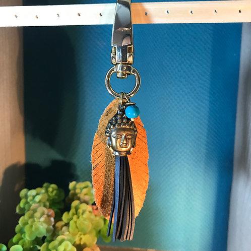 WO : Porte-clés/Bijoux de sac
