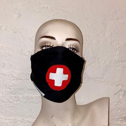 The Celena Mask