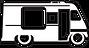WTT Truck Outline_edited.png