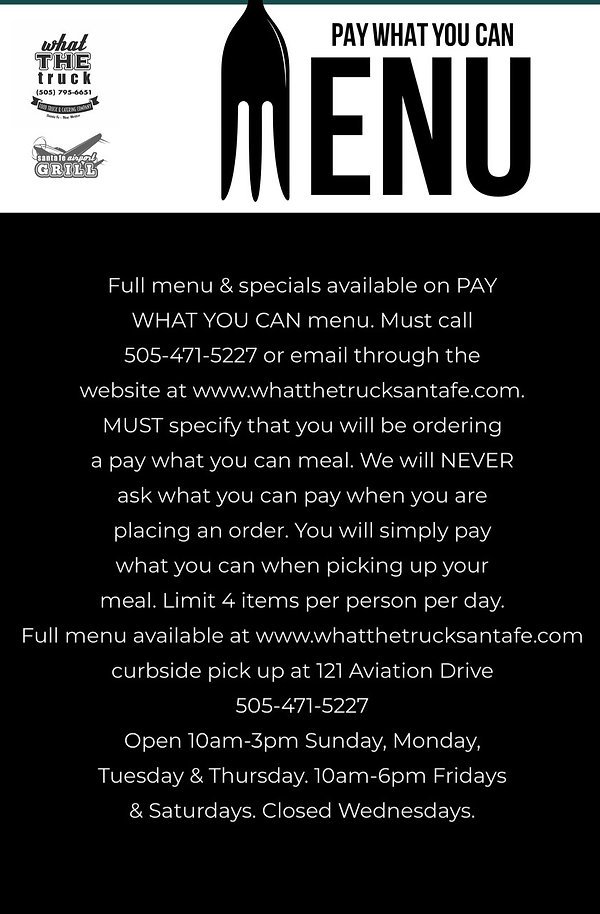 WWT pay what you can menu.jpg