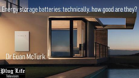 EST Battery Storage EM FINAL.jpg