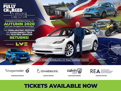 Fully-charged-live-uk-events-banner-2020