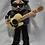 Thumbnail: muñeco personalizado