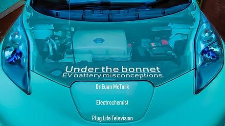 Under The Bonnet cover.jpg