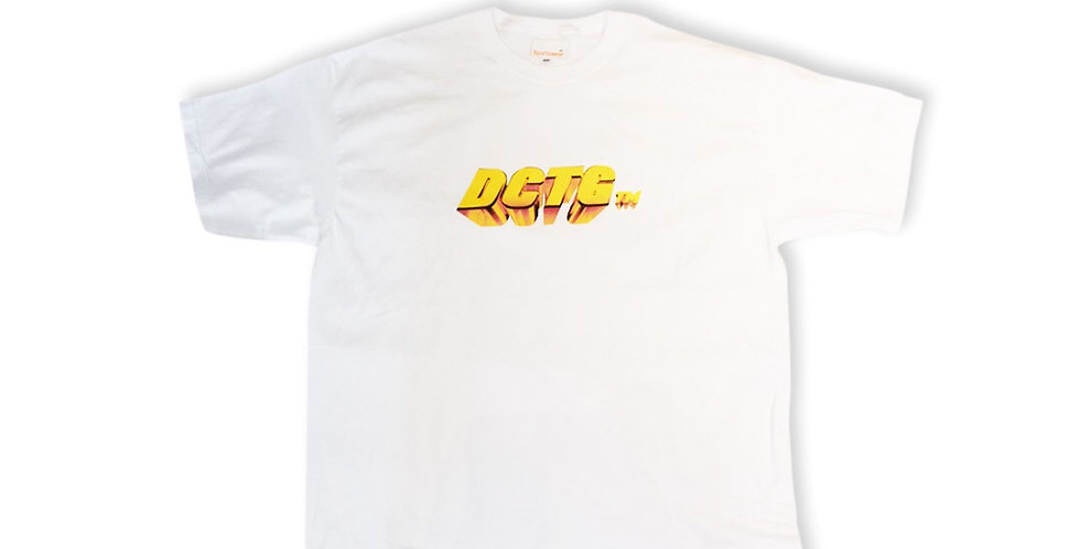 Golden Era s/s Tee