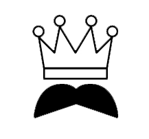 logo-queen-a-man.png
