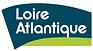 logo Loire Atlantique.png