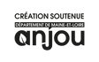 logo 49 CreationSoutenue_Dep_Anjou_noir.