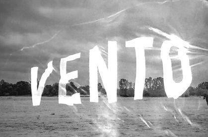 VENTO - Groupe ZUR