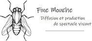 Fine Mouche