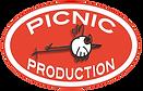 Picnic Production