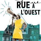 Visuel Rue à l'ouest_FINAL-web-carré.j