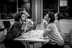 Les_petits_duos_de_la_nuit©Loïc_Brochar