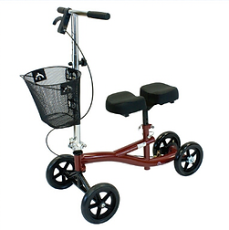 fort-worth-knee-scooter.png