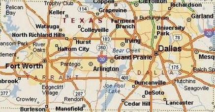 dallas-fort-worth-metroplex-map.JPG