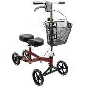 Knee-scooter.jpg