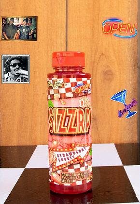 Sizzrp STRAWBERRY SHORTY