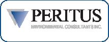 Peritus Environmental Consultants logo