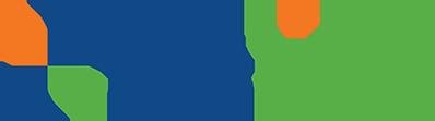 Pretium Engineering logo