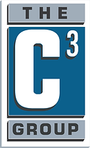 C3 Group logo