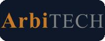 Arbitech Inc. logo