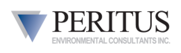 Peritus Environmental logo
