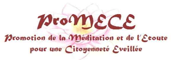 promece_meditation_pleine presence_conscience_CNV.png