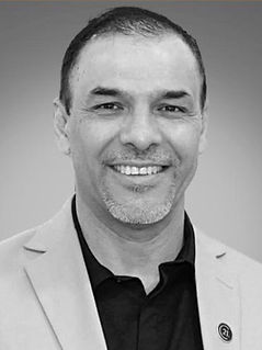 WhatsApp Image 2020-07-30 at 17.44.00.jp