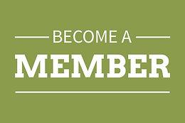 Member_button.jpg