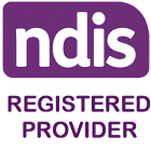 ndis provider.png