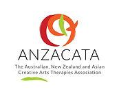 ANZACATA-web-logo.jpg