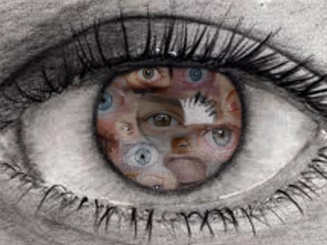 Le regard des autres