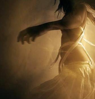 La danse de la vie : vision de  la semaine.