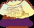 Balv Logo.png