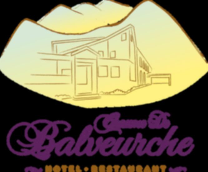Balveurche Logo .png
